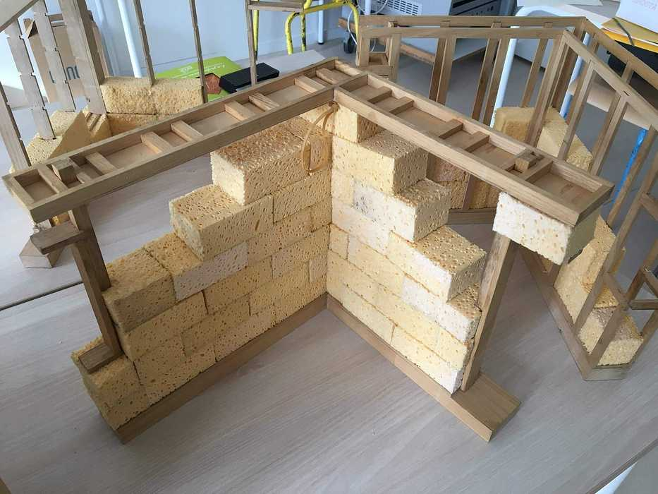 Construire en terre-paille img5046