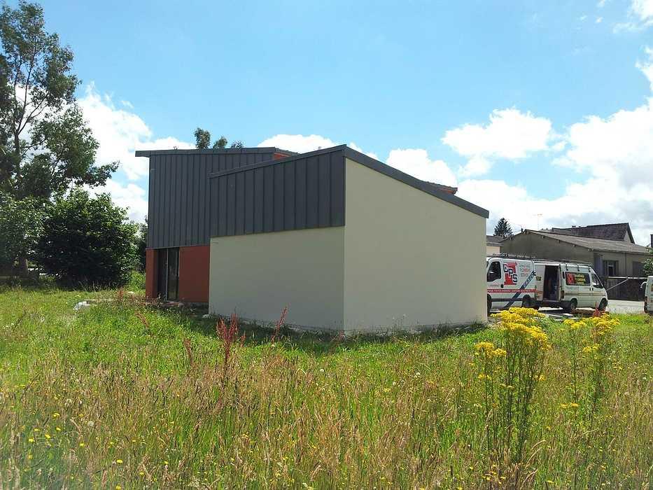 Maison neuve à Loudéac 2012-07-1716.11.01