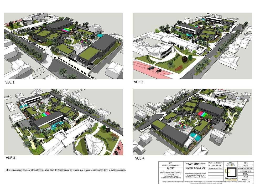 Projet création d''un espace enfance jeunesse - Partie 3 31pc63dpage-0001