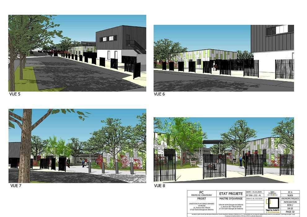 Projet création d''un espace enfance jeunesse - Partie 3 32pc63dpage-0001