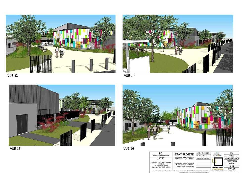 Projet création d''un espace enfance jeunesse - Partie 3 34pc63dpage-0001