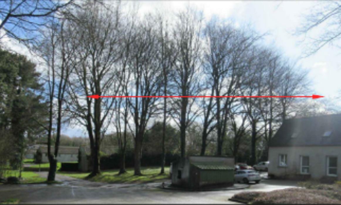 Construction d''un pôle d''insémination verraterie et démolition de bâtiments existants screenshot2020-12-11agricole-googledrive7