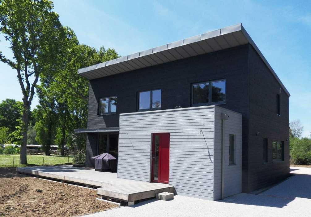 Maison Passive à Lantic 002emephoto