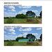 Vignette screenshot2020-12-11agricole-googledrive1