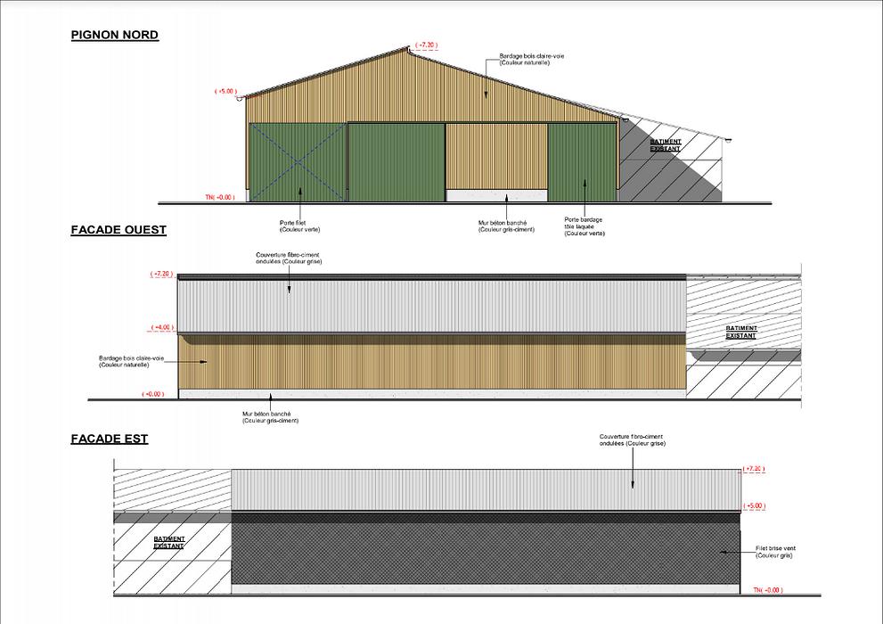 Construction hangar agricole pour stockage - Mahalon screenshot2020-12-11agricole-googledrive3