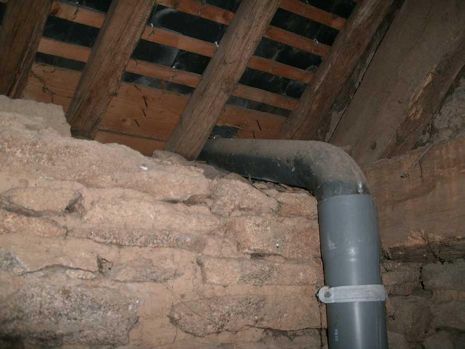 Extension et Rénovation de maison gedc0025