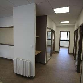renovation d un local commercial en bureau a saint-brieuc (22)