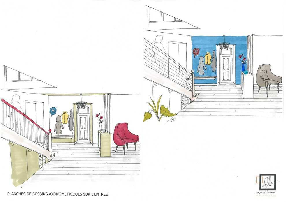 Rénovation d''une maison skmc224e190514171500002